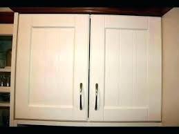 Replacement Kitchen Cabinet Doors Ikea Replacing Kitchen Cabinet Doors Only Replace Kitchen Cabinet Doors