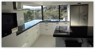 timber joinery wellington kitchen renovations lower hutt petone