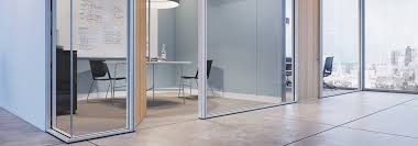 enclose frameless glass