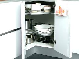 caisson d angle cuisine caisson cuisine pas cher caisson de cuisine pas cher caisson cuisine