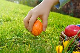 easter egg hunt ideas 4 creative easter egg hunt ideas
