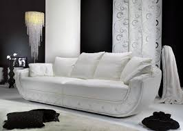 Italian Sofas In South Africa Upholstered Sofa Vip Sofa Nieri Divani Model Fitzgeraldfurniture