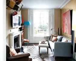 ideas for a small living room tiny living room design functional small living room design ideas