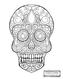 365 printables coloring pages images