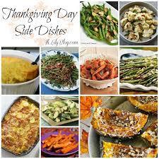 prepared thanksgiving dinner safeway