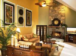 unusual wall décor ideas for living room best living room