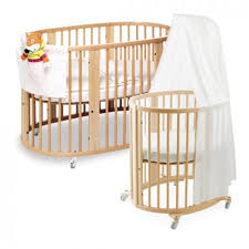best baby crib y baby bargains