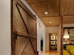 best 10 pictures interior barn doors for homes home devotee