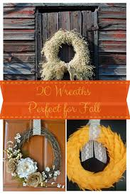 thanksgiving wreaths diy 510 best images about wreaths on pinterest christmas mesh