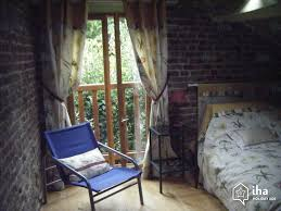 chambres d hotes à veules les roses chambres d hôtes à veules les roses iha 11042