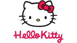 learn draw kitty step step kids easy u0026 simple