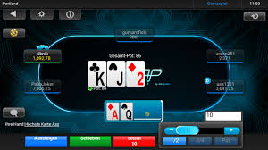 themes nokia asha 202 mobile9 mobile9 poker android 12 times slots free
