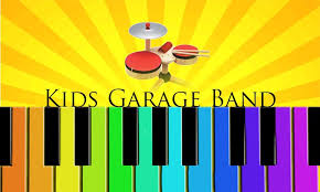 garageband apk garageband no ads android apps on play