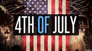 list of independence day 2017 events in the csra