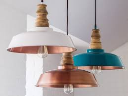 Copper Pendant Lights Kitchen Kitchen Copper Pendant Light Kitchen With52 Aston Copper Pendant