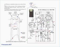 wiring diagram for electric trailer kes electric trailer