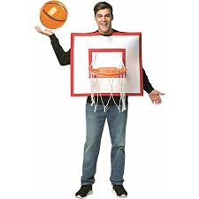 amazon com rasta imposta basketball hoop with ball clothing