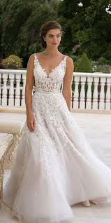 jeweled wedding dresses 24 modern jeweled wedding dresses wedding dress and wedding