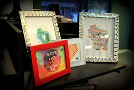 keepsake items showcase your keepsake items with custom framing ideas