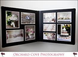 matted wedding album queensberry matted album 0013 vt wedding photographer orchard