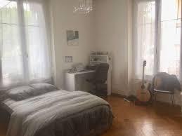 chambre à louer lausanne chambre a louer centre ville lausanne pour fille avec balcon vaud