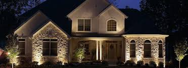 Design House Lighting Company Green Design Integrated Audio Solutions A Nessit Company