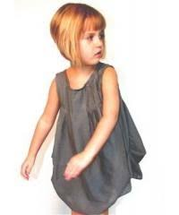 kids angled bob haircut 12 best kids hair images on pinterest kid haircuts hair cut and