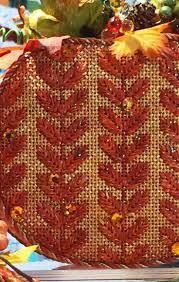 Kaffe Fassett Tapestry Cushion Kits 514 Best Needlepoint Images On Pinterest Needlepoint Needlework