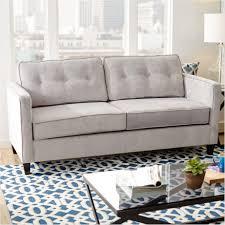 used sofa for sale 22 with used sofa for sale jinanhongyu com