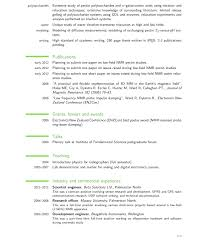 resume example publications resume ixiplay free resume samples