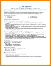 Resume Format For Librarian Thats Letter To Librarian Dear Librarian Writing A