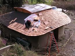 cedar shingles u0026 shakes roofing costs plus pros u0026 cons 2017