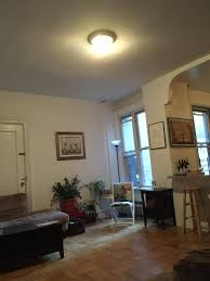 S S Hardwood Floors - ss sk sublet long or short term bang it out funny jewish