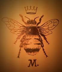 the 25 best queen bee tattoo ideas on pinterest bee tattoo