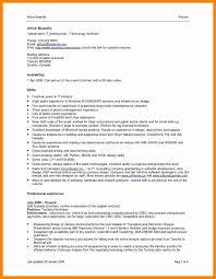 curriculum vitae format download doc file resume format doc file download europe tripsleep co