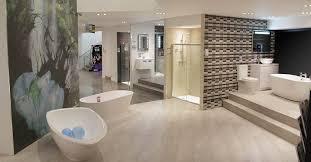 home decor showrooms 100 home decor showroom residential hardware u2013 tague