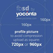 fb pages sizes u0026 dimensions home facebook