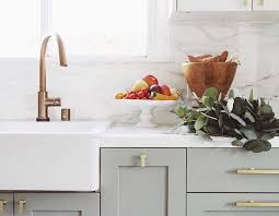 how to paint cabinets with farrow and farrow and pigeon kitchen cabinets page 1 line 17qq