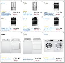 black friday appliance sale bestbuy black friday ad and best buy black friday deals for 2016