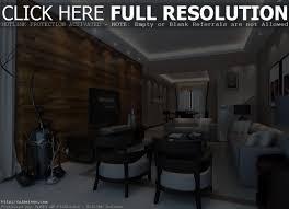 small living room ideas ikea safarihomedecor com home design ideas