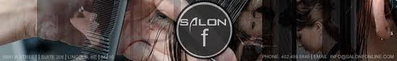 black hair salons lincoln ne salon f online the premier hair salon in lincoln ne