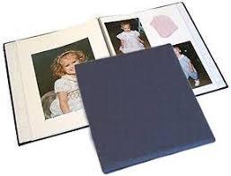 pioneer memory book treasures of pioneer history volume 6 6 hardcover jan 01