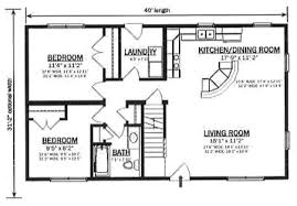 cape cod style floor plans c124721 2 by hallmark homes cape cod floorplan