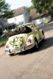 hochzeitsdekoration auto 33 best hochzeitsauto wedding cars images on wedding