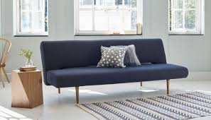 Homemade Sofa Sofa Bed Ottoman Melbourne Memsaheb Net