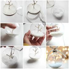 handmade ornaments ornaments handmade