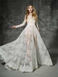 s bridal yolancris boho wedding dress villaroel