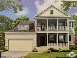 carolina bay west ashley charleston sc homes for sale and real