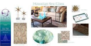 Hawaiian Area Rugs by Inspiration Boards Maui Furniture