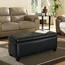 small living room bench wayfair